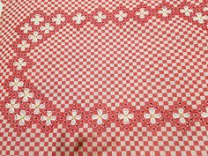 Chicken Scratch, Diy And Crafts, Quilts, Blanket, Needlepoint Patterns, Straight Stitch, Embroidery Stitches, Paths, Grid