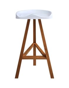 Established and Sons Stool, Objects, House Design, Interior Design, Kitchen, Furniture, Home Decor, Magic, Ideas