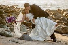 Formal Pictures Destination Wedding #BeachWedding #love #MEXPERT #Destinationwedding #Mexico #PuertoVallarta #OceanFront #PrivateVilla  www.myeventbyjenkasten.com
