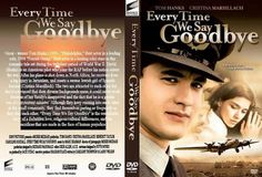 http://www.dvdfullfree.com/every-time-we-say-goodbye/