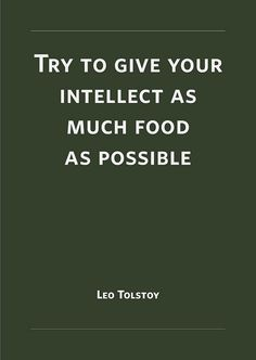 Leo Tolstoy by Neil Robert Leonard, via Flickr