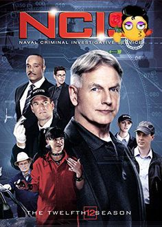 #amazing World Class Action. #Fielding cases from local cyber-terrorists to international pirates and elusive serial killers, the #NCIS team keeps adventure in th...