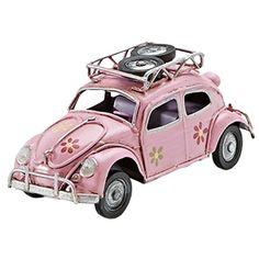 Coole Mini-Käfer - http://www.stylefru.it/s77732