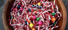 Bulgarian fun! A Baba Marta Day Craft: #Martenitsa and More
