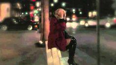 È la notte dei pensieri e degli amori per aprire queste braccia verso mondi nuovi. Buon 2014 #HottieOfTheYEAR Michele Zarrillo - Notte dei Pensieri COVER by Gianni Montani (Joe Petersen)