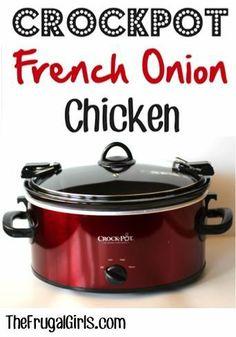 75 Delicious & Healthy Chicken Recipes | Bembu #chickenrecipes #chicken #recipe #salad