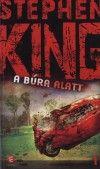 Stephen King - A búra alatt 1-2.
