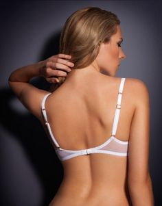 Lucienne by Agent Provocateur - Lucienne Bra