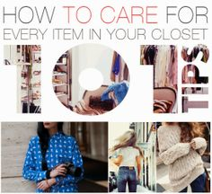 How-To-Care-For-Every-Item-In-Your-Closet+(1).jpg 1,093×1,003 pixels