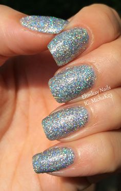 Different Dimension Big Bang   http://ehmkaynails.blogspot.com/2014/08/different-dimension-cosmologically.html