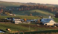 24 Reasons You Should Stop Underestimating Ohio-Amish country