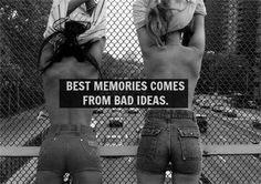 Good times:)