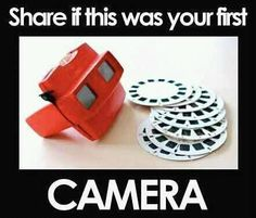 Remember These?