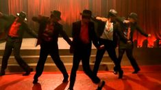 michael jackson rock my world photos   Michael Jackson - You rock My World (chorégraphie) - YouTube