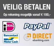 Buy compitable Dymo label from paypal