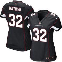 Cheap 29 Best Authentic Tyrann Mathieu Jersey images | Nike nfl, Camiseta  hot sale