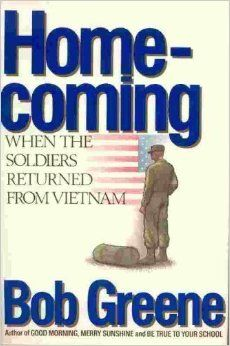 Homecoming : when the soldiers returned from Vietnam   http://library.sjeccd.edu/record=b1103131~S3