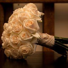 Vendella roses