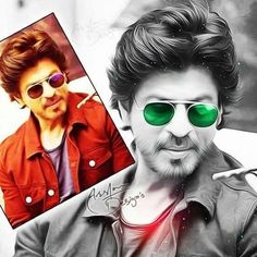 👆 My distiny Best Painting Ever, Richest Actors, Film France, Sr K, King Of Hearts, Best Youtubers, Bollywood Stars, More Cute, Shahrukh Khan