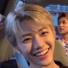 Nct Dream, Sehun, I Have No Friends, Nct Life, Dream Chaser, Na Jaemin, Aesthetic Photo, Dream Team, Kpop Boy