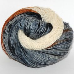 NobleKnits.com - Ancient Arts Woof Collection Yarn, $27.99 (http://www.nobleknits.com/ancient-arts-woof-collection-yarn/)