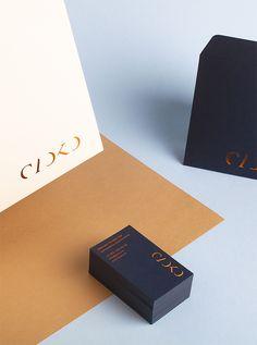Sloko Branding by Adestra   Inspiration Grid   Design Inspiration