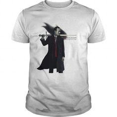 I Love Phil Coulson Shirts & Tees