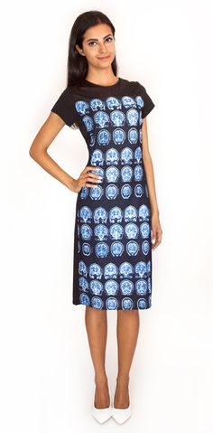 Brain Scan MRI Dress https://shenovafashion.com/collections/women-in-stem/products/brain-scan-mri-dress