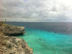 Bonaire, Netherland Antilles in bonaire scuba