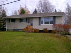 affordable home close to halifax airport