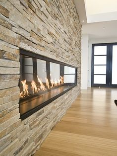 Living Room Fireplace Design, Pictures, Remodel, Decor and Ideas - page 2