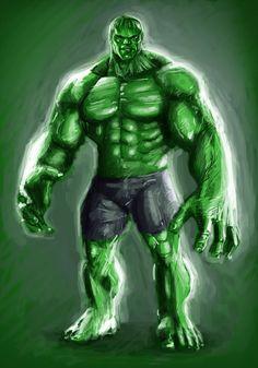 #hulk #marvel #comic #marvelcomics