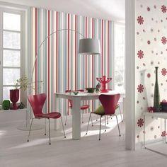 Similiar Black And Grey Striped Wallpaper Keywords | Beautiful ...