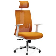 Executive ergonomic white plastic mesh office swivel chairs / Promotional office chairs / white leather office chair / ergonomic office chair, office furniture manufacturer  http://www.moderndeskchair.com//leather_office_chair/white_leather_office_chair/Executive_ergonomic_white_plastic_mesh_office_swivel_chairs___Promotional_office_chairs_261.html