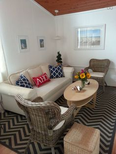 Beautiful Balboa Island Apartment! - vacation rental in Huntington Beach, California. View more: #HuntingtonBeachCaliforniaVacationRentals