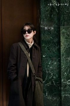 IU 180324 tvN update #MyMister #MyAjussi Korean Actresses, Korean Actors, Iu Fashion, Korean Fashion, Kim Go Eun, Korean Drama Movies, Film Stills, One In A Million, Woman Crush