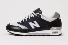 """Highs and Lows x New Balance 577 """"Night"""""""