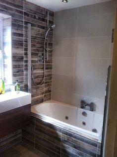 Bathroom on Pinterest   Modern Bathroom Vanities, Feature Walls and Tile