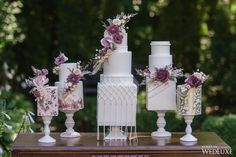 WedLuxe– Eclectic Boho | Photography By: Krista Fox Photography Follow @WedLuxe for more wedding inspiration!