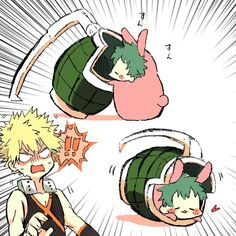 Image result for my hero academia yaoi