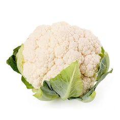 冷凍 カリフラワー仕入れ、問屋、メーカー、工場-冷凍野菜・果物,食品・飲料,冷凍食品-製品ID:100121668-www.c2j.jp