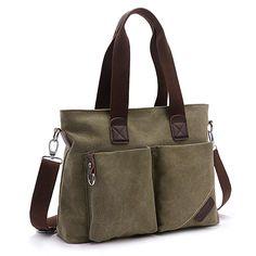 ToLFE Women Top Handle Satchel Handbags Tote Purse Shoulder Bag: Handbags: Amazon.com
