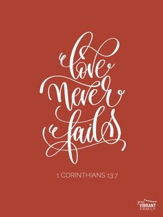 Ultimate List of Bible Verses About Love - Vibrant Christian Living Popular Quotes popular bible quotes about love Bible Quotes About Love, Love Scriptures, Bible Love, Love Quotes For Him, New Quotes, Funny Quotes, Love Verses From The Bible, Short Quotes About Love, Inspirational Quotes