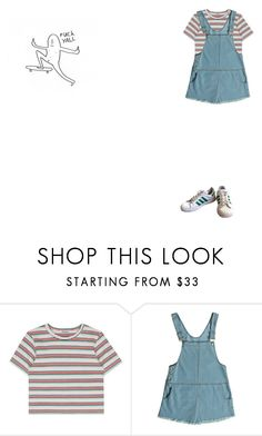 """i just wanna sleep forever"" by sleepyseas ❤ liked on Polyvore featuring Somedays Lovin and adidas"