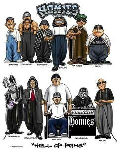 Black Things gta v black crew color Chicano Rap, Chicano Love, Chicano Tattoos, Aztecas Art, Estilo Cholo, Cholo Art, Latino Art, Lowrider Art, Brown Pride