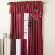 The Avery Lined Sheer is a versatile window panel that can be used ... Double Curtains, Drapes Curtains, Window Panels, Master Bedroom, Windows, Monaco, Home Decor, Satin, Master Suite