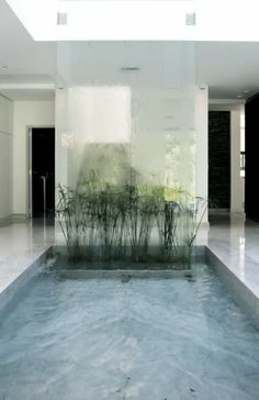 Andres Remy Arquitectos | The Carrara House | Pilar, Argentina