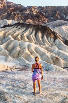 Planning to visit California? Put these 5 national parks in California on your California road trip. Don't take a California vacation before reading these California travel tips! #California #nationalpark #nationalparks #traveltips #travel #Californiatravel #familytravel #DeathValley #roadtrip #roadtrips