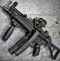 MP5 Find our speedloader now! http://www.amazon.com/shops/raeind