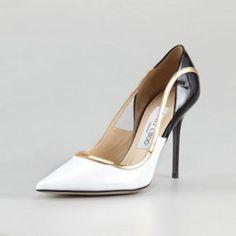 39 best cheap jimmy choo images jimmy choo shoes shoes shoes outlet rh pinterest com